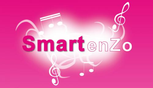 Smart en Zo